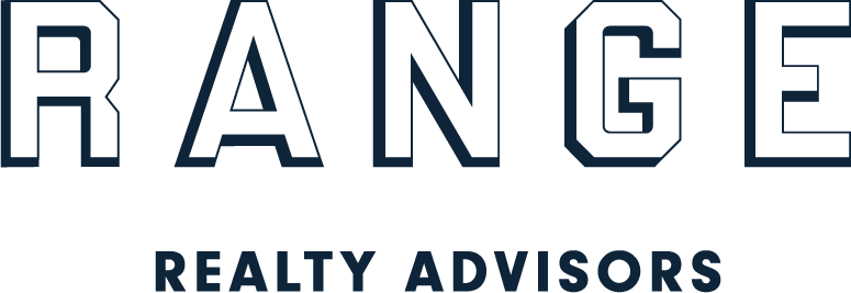 Range Realty Advisors